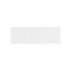 Tanum White 30x90