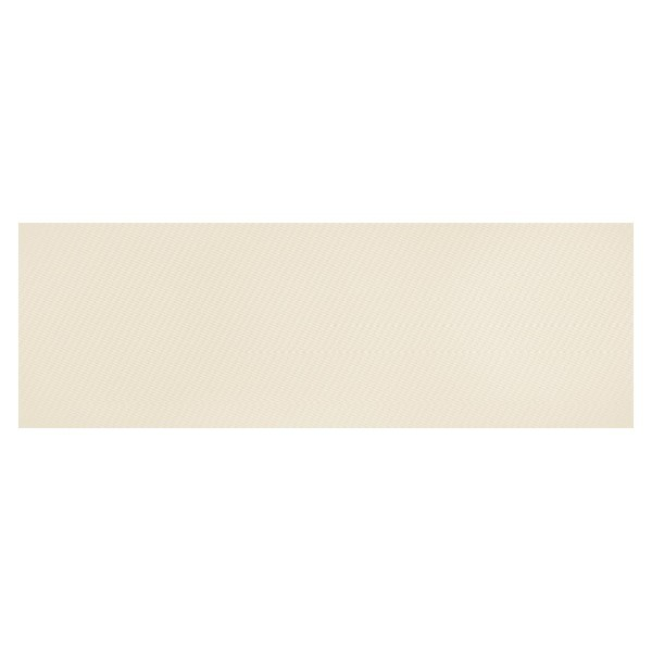 Sense Tessut Cream 40x120