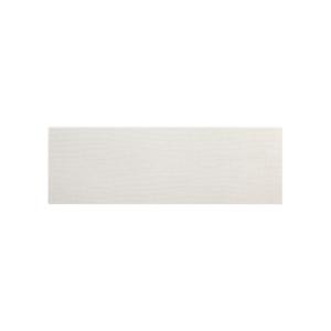Toulouse White 25x50