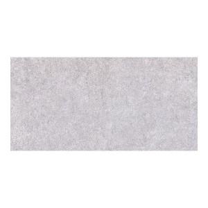 Varese Grey 30x60
