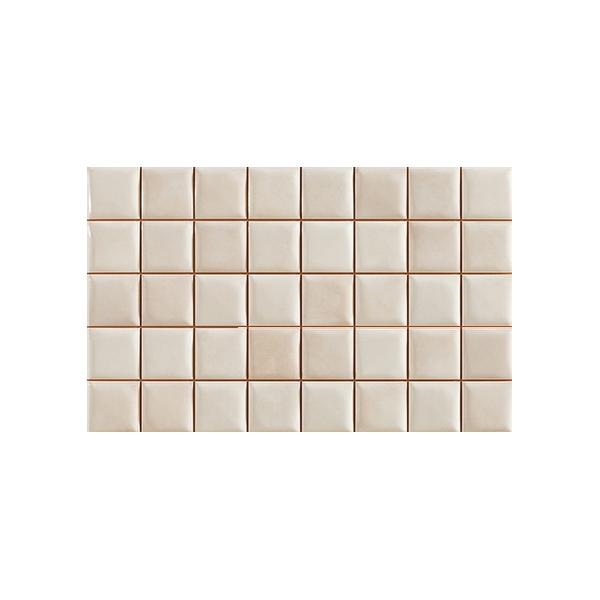 Vernon White 25x40