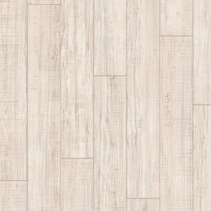 Village Oak White 8mm/32
