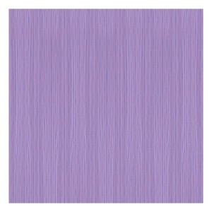 Viola Lila 33.3x33.3 I