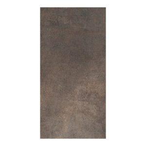 Etna Rust 45x90