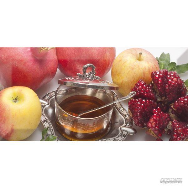 Honey 03 10x20