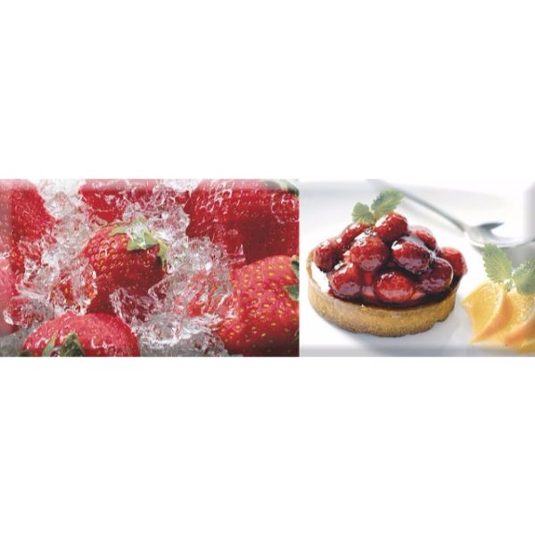 Candy Fruits 02 10x30