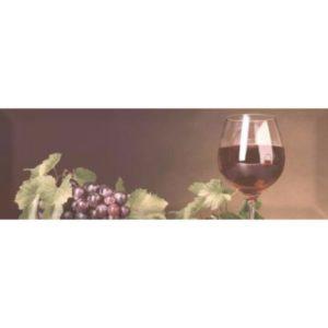 Wine 01/02 10x30