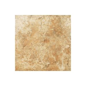 Amalfi Brown 45x45 III