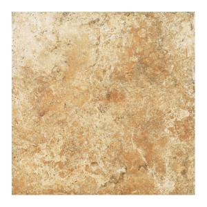 Amalfi Brown 45x45 I