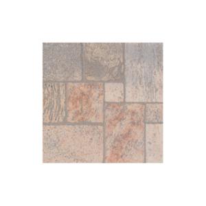 Andora Brown 33.3x33.3 I