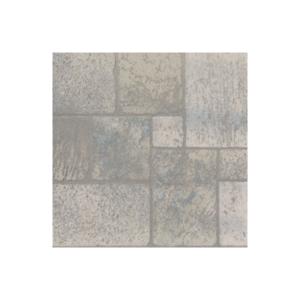 Andora Grey 33.3x33.3 I