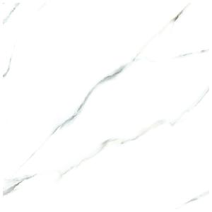 Aquila White 45x45 III
