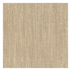 Bechi Marfil 33.3x33.3 III