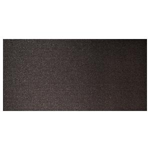 Borsalino Emboss Black 30x60 III