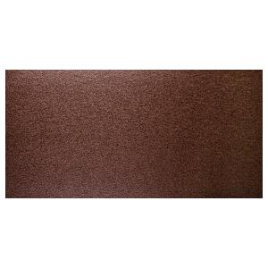 Borsalino Brown 30x60 I