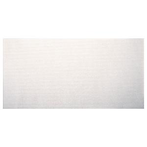 Borsalino Emboss White 30x60 III
