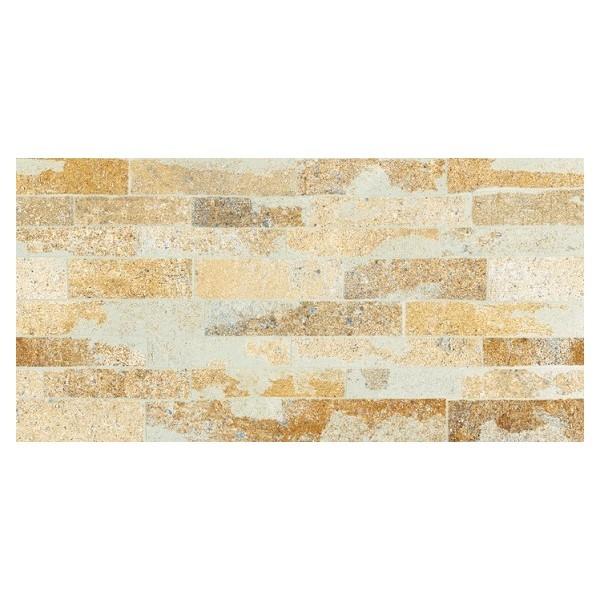 Brick Beige 30x60 I