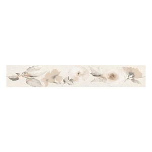 Friz Callisto Flowers Cream 8x50