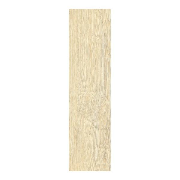 Canella Beige 15.5x60.5