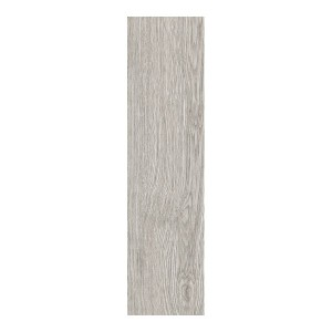 Canella Grey 15.5x60.5