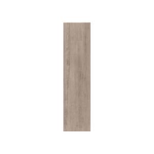 Carelia Roble 22.5x90