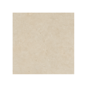 Crema Natural Brillo 75x75