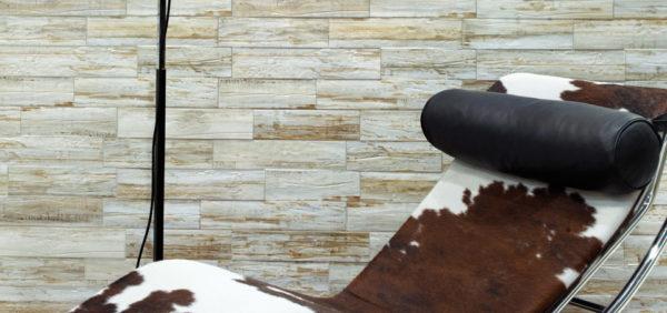 Canada Sage 33.3x66.6 - интерьер №2