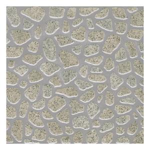 Etar Grey 33.3x33.3 I
