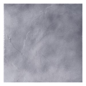 Fume Grey 33.3x33.3 I