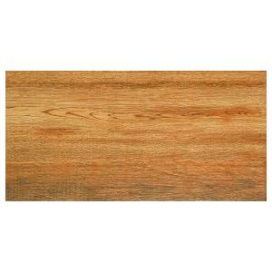 Ontario Golden Oak 30x60 I
