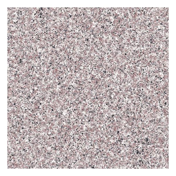 Granit Brown 33.3x33.3 I
