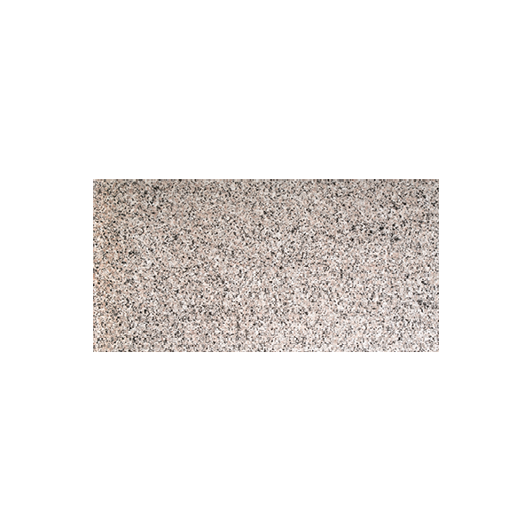 Granit Brown 30x60 III