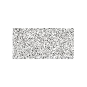 Granit Grey 30x60 III