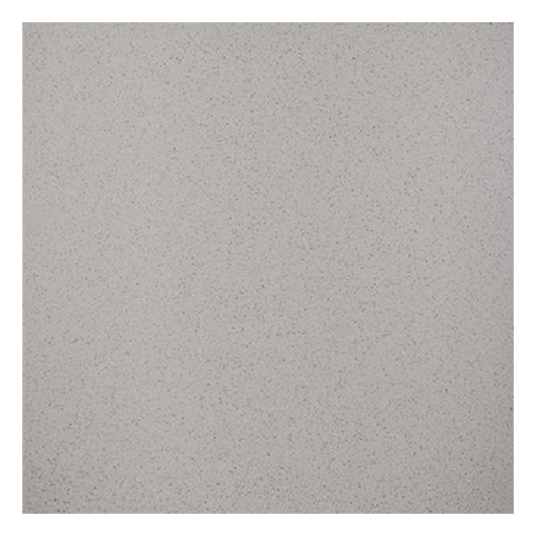 Gres Light Grey 33.3x33.3 I