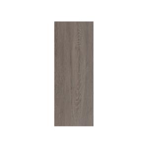 Hudson Ceniza 22.5x60