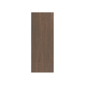 Hudson Marron 22.5x60