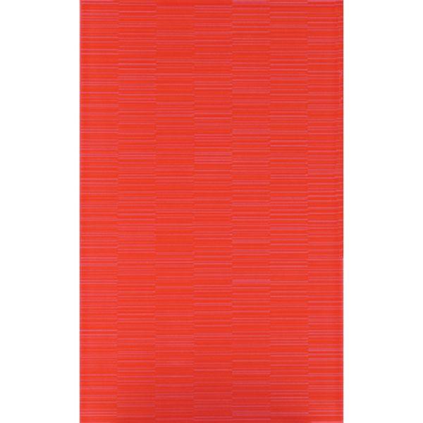 Linea Red 25x40 II