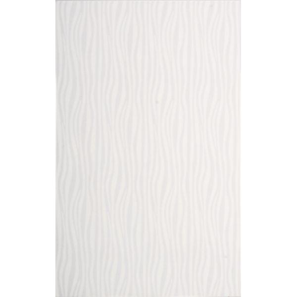 Wendy Light Grey 25x40 II