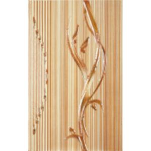 Decor Sorel Caramel 25x40