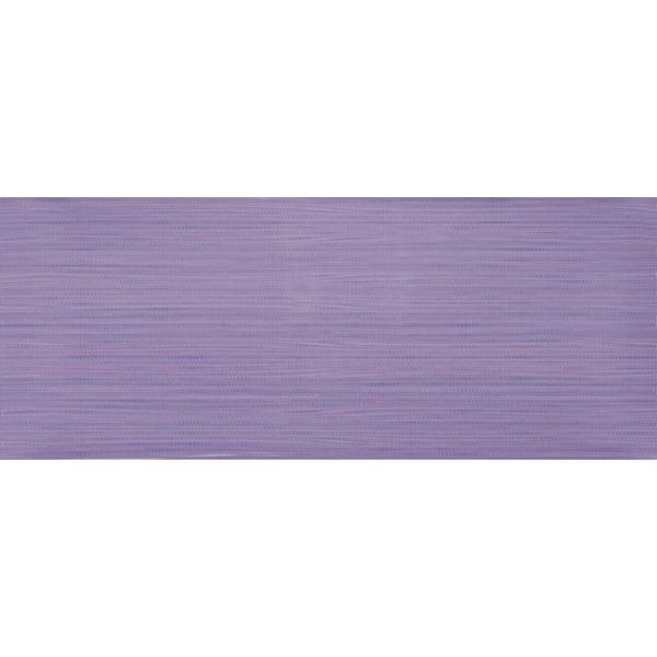 Viola Lila 20x50 I