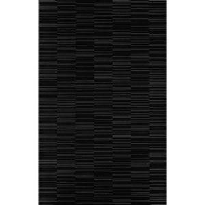 Linea Black 25x40 I