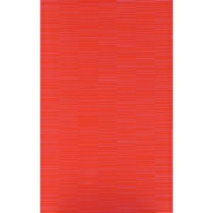 Linea Red 25x40 I