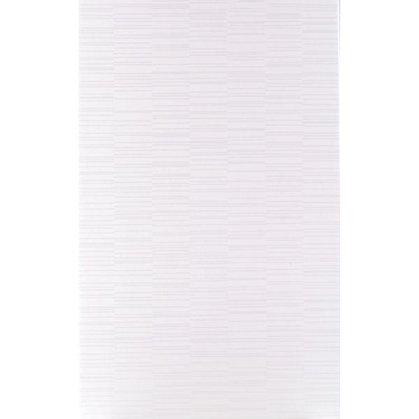 Linea White 25x40 I