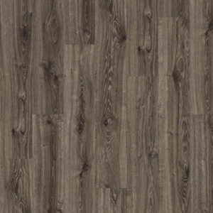 Larvik Oak Dark 8mm/32