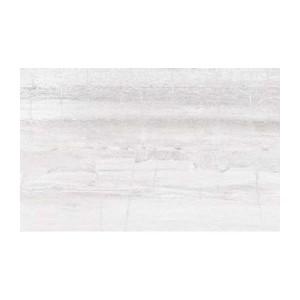 Pastel Light Grey 25x40 II