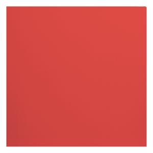Linea Red 33.3x33.3 I