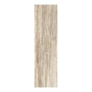Moringa Beige 15.5x60.5