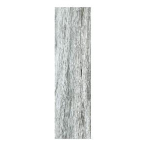 Moringa Grey 15.5x60.5