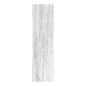 Moringa Silver 15.5x60.5