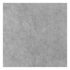 Mystic Grey 33.3x33.3